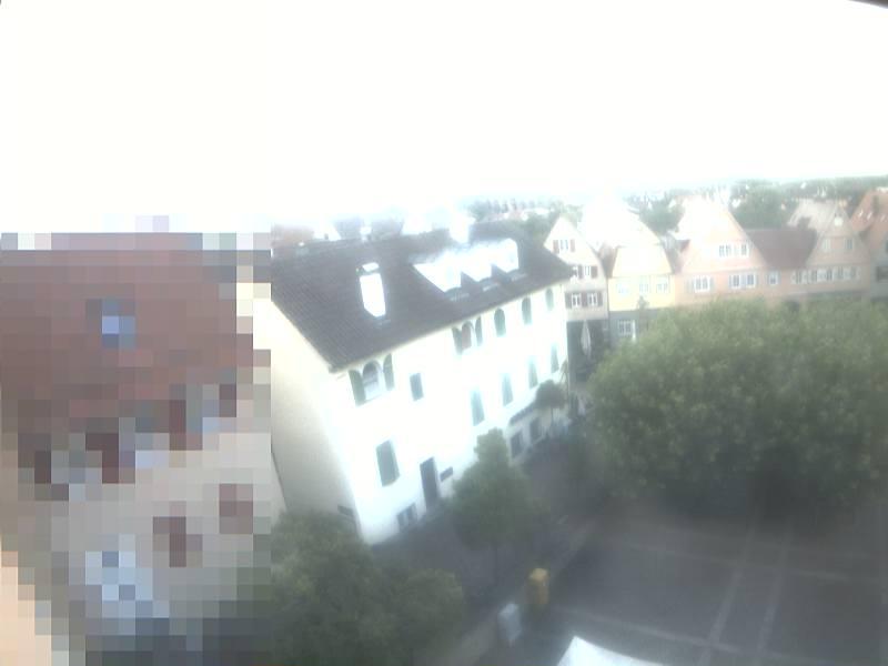 Bietigheim-Bissingen Thu. 07:46
