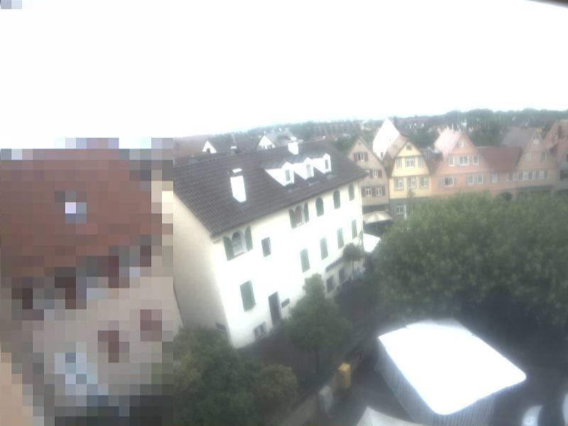 Bietigheim-Bissingen Thu. 08:46