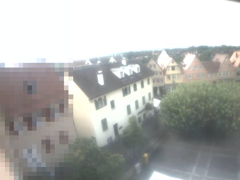 Bietigheim-Bissingen Thu. 09:46