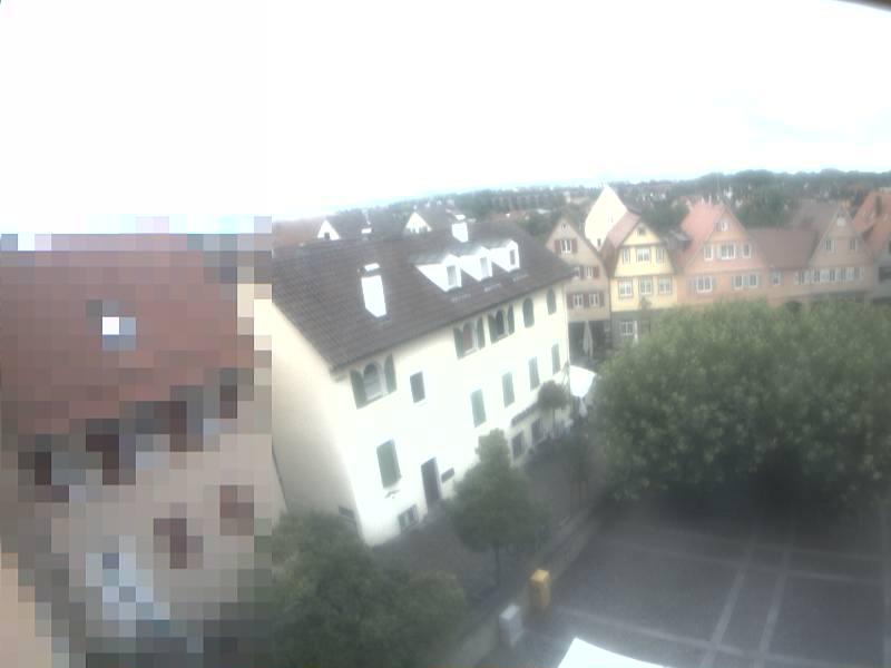 Bietigheim-Bissingen Thu. 10:46