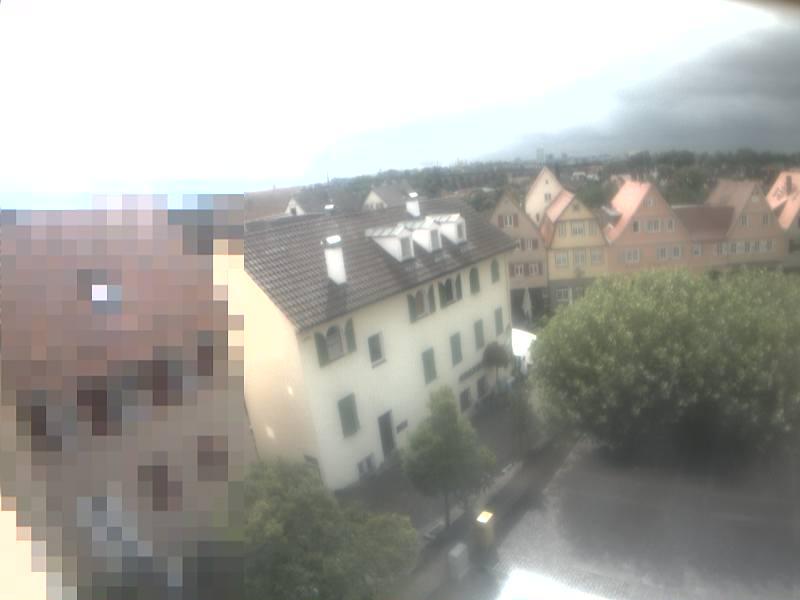 Bietigheim-Bissingen Wed. 11:46