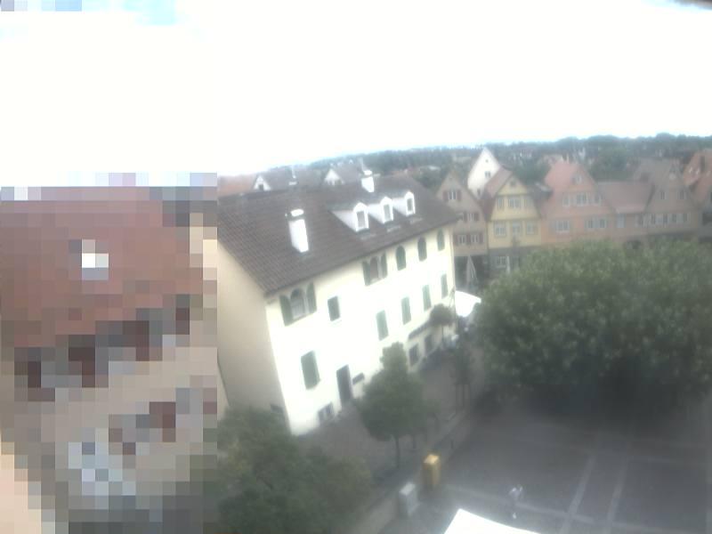 Bietigheim-Bissingen Wed. 14:46