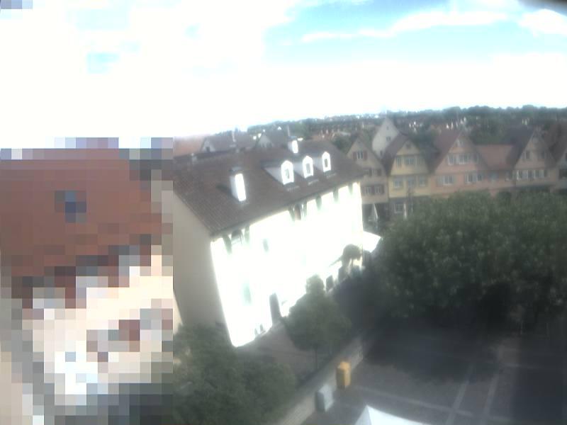 Bietigheim-Bissingen Wed. 16:46