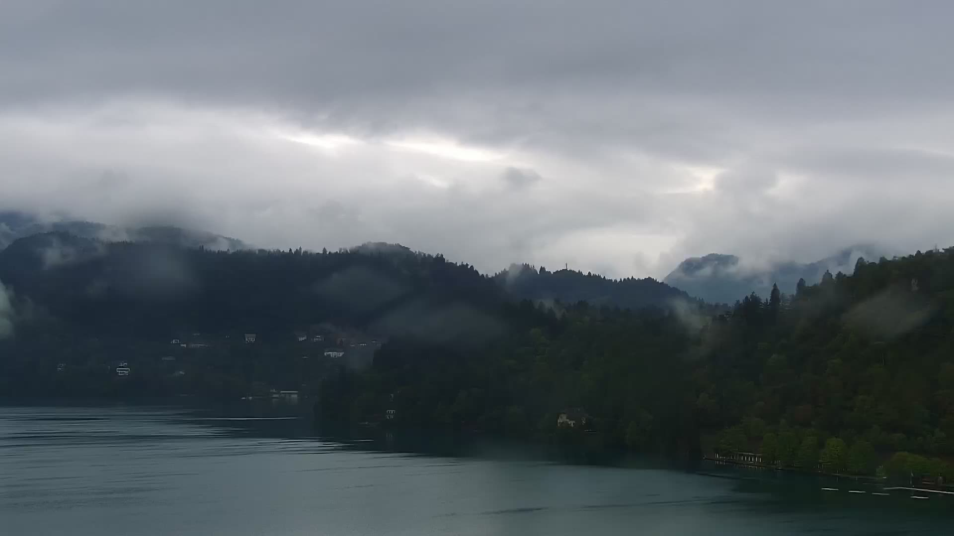 Bled Wed. 09:52