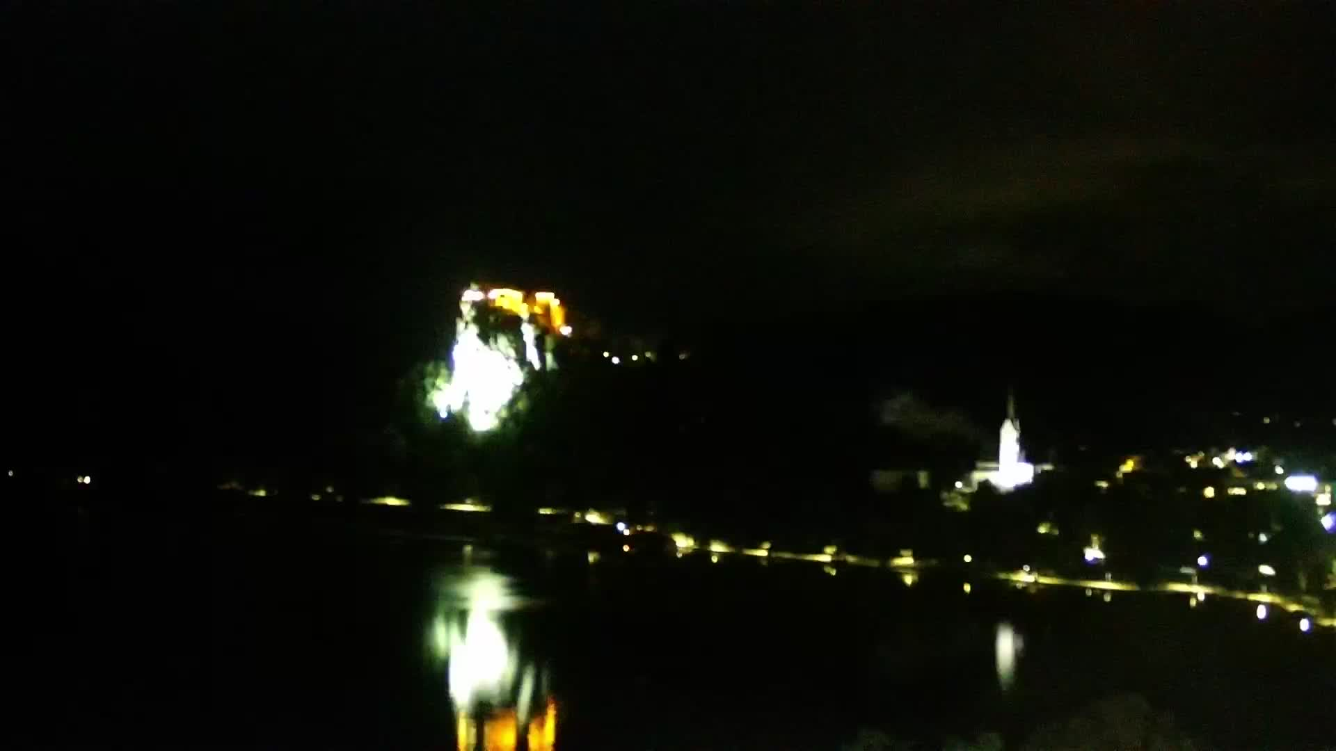 Bled Tue. 23:52