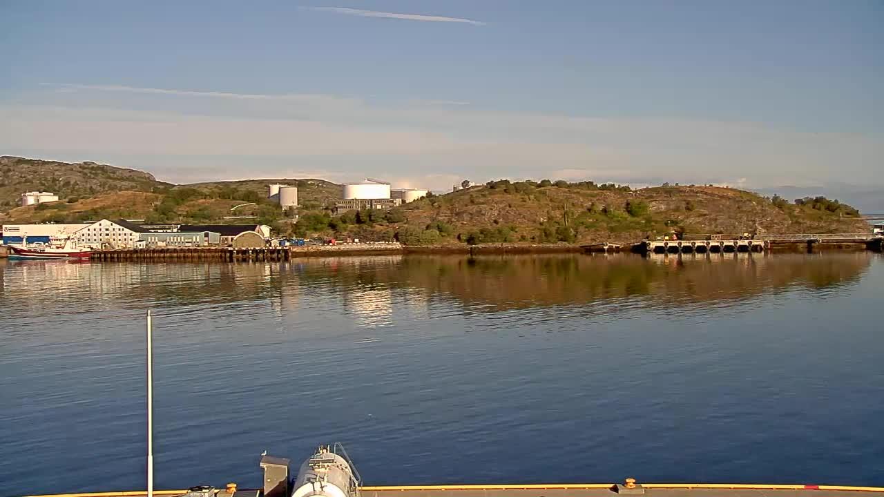 webcam chat norge Bodø