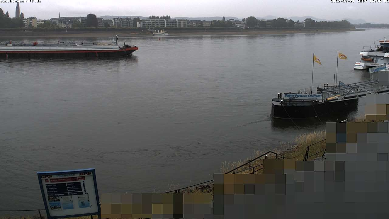 Wetter.Bonn