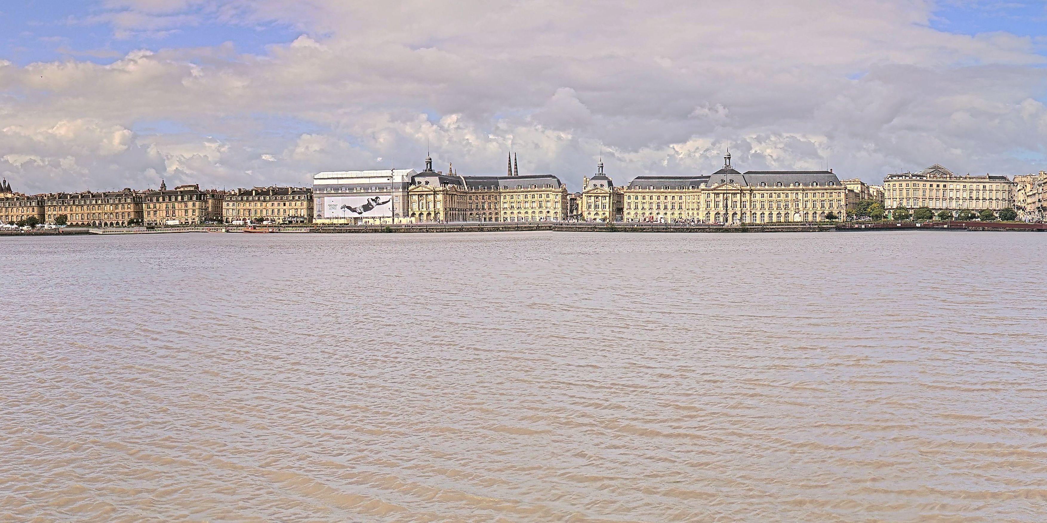 Bordeaux Thu. 12:06