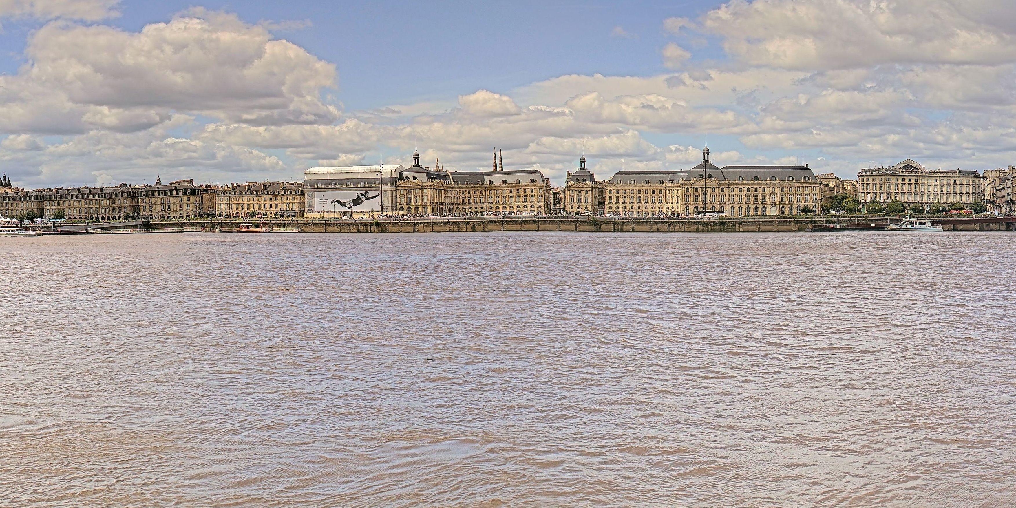 Bordeaux Thu. 14:06