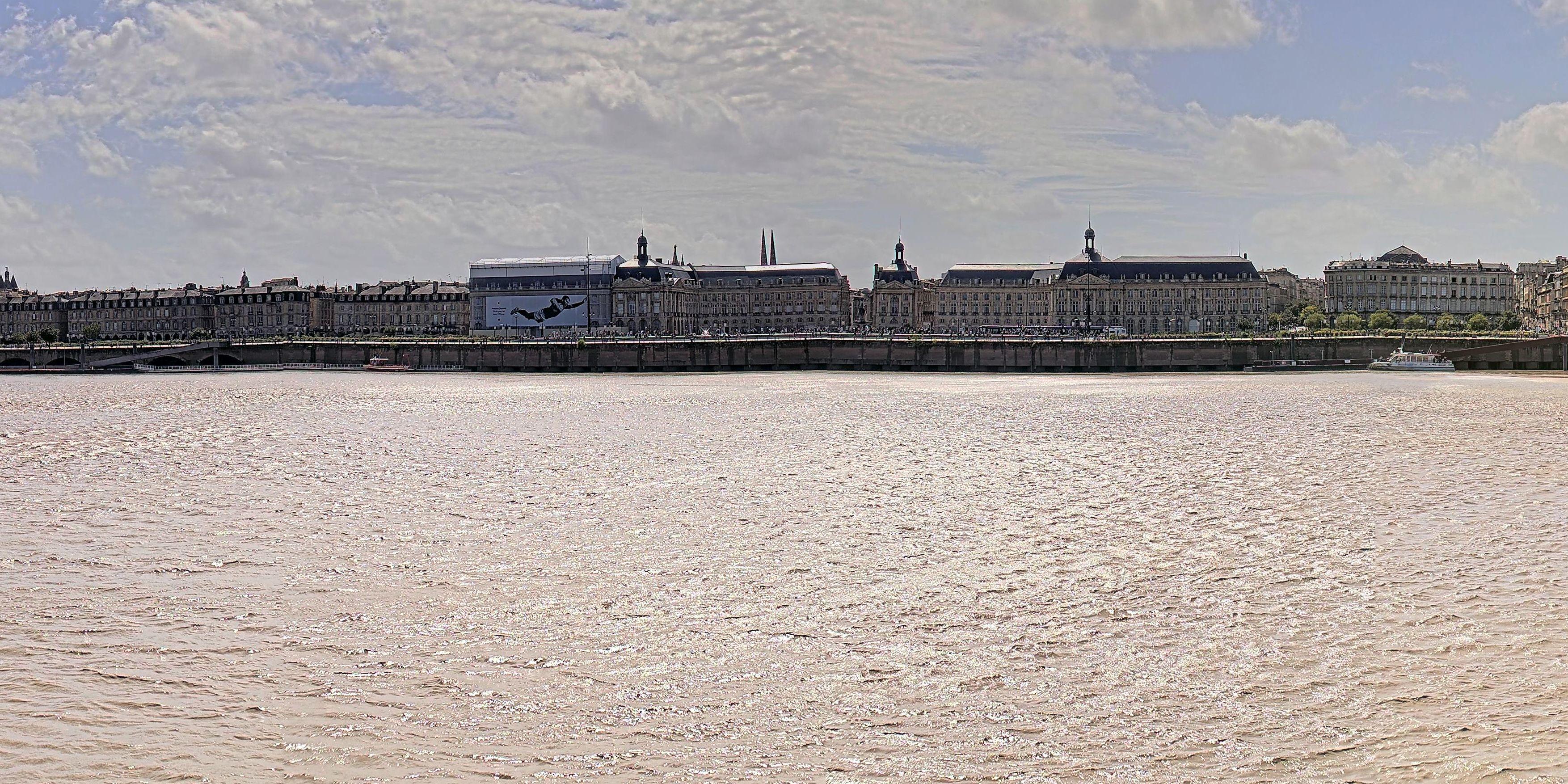 Bordeaux Thu. 17:06