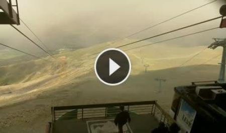Live webcam bormio bormio 3000 cima bianca for Meuble cima bianca bormio
