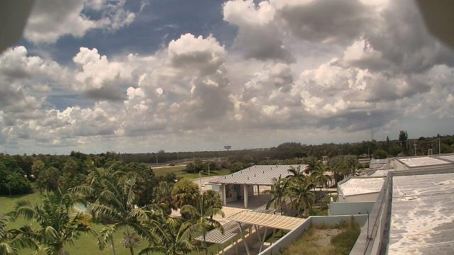 Webcam Boynton Beach Florida