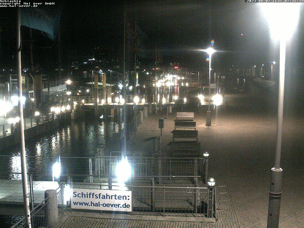 Bremen Livecam