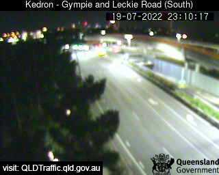 Web cam online sex in Brisbane