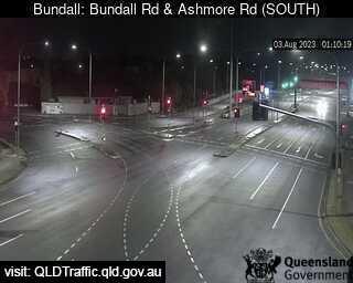 Australia queensland nerang webcam girl australian 3