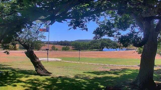 Webcam Camp Verde Texas Camp Verde Ranch