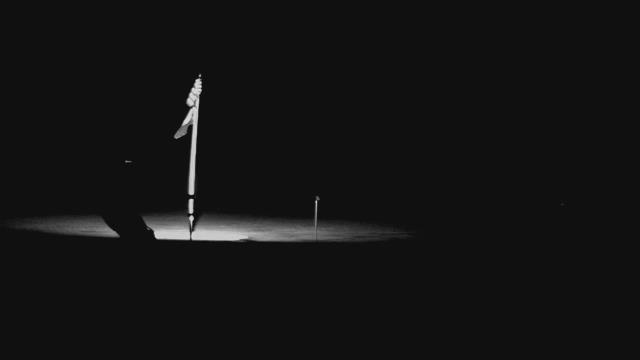Camp Verde, Texas Mon. 22:54