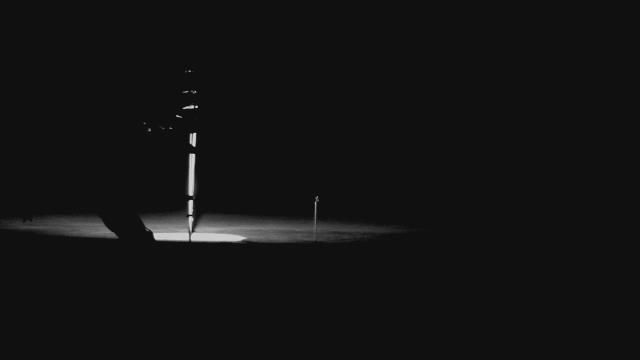 Camp Verde, Texas Mon. 23:54