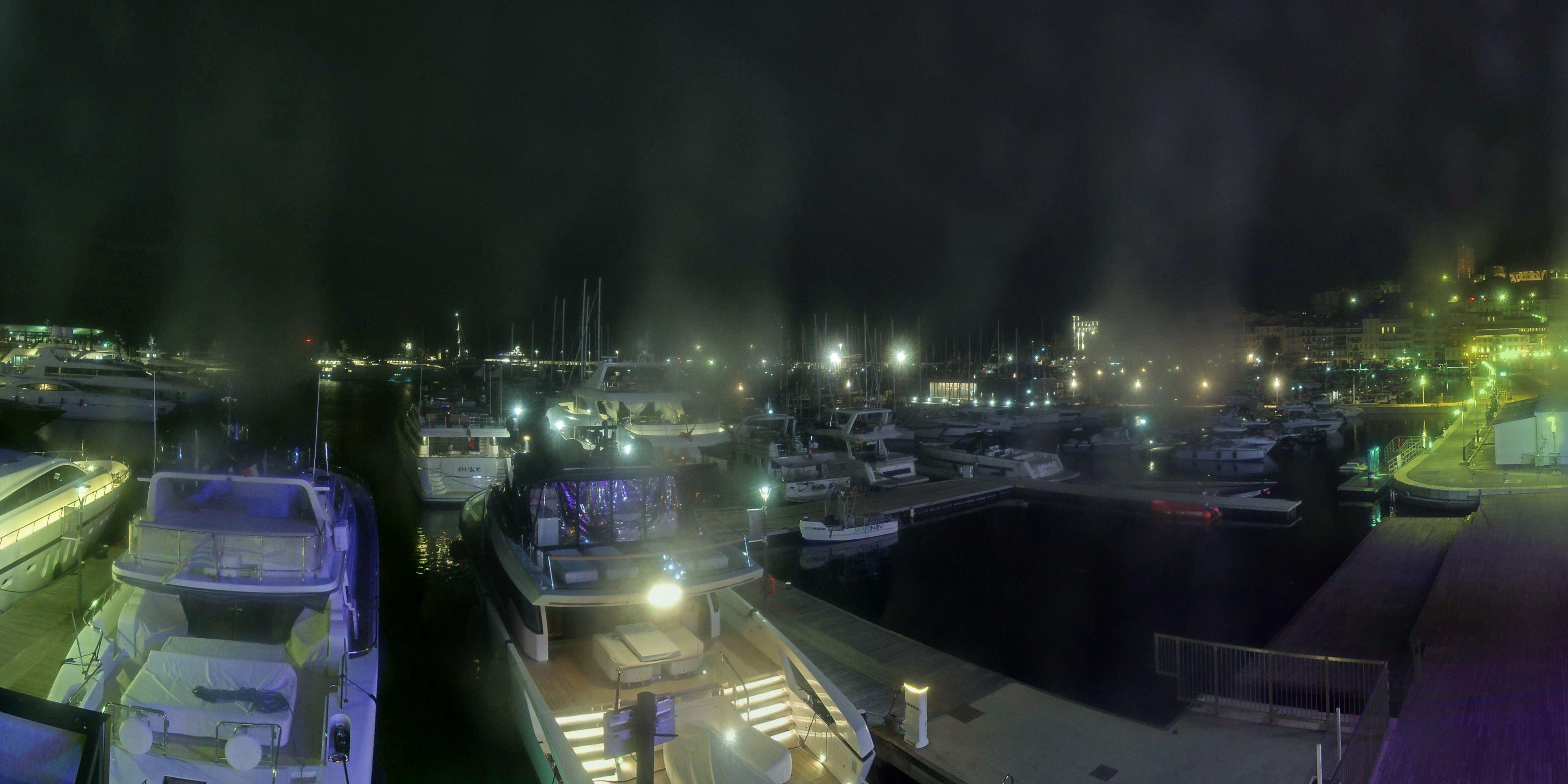 Cannes Di. 02:36