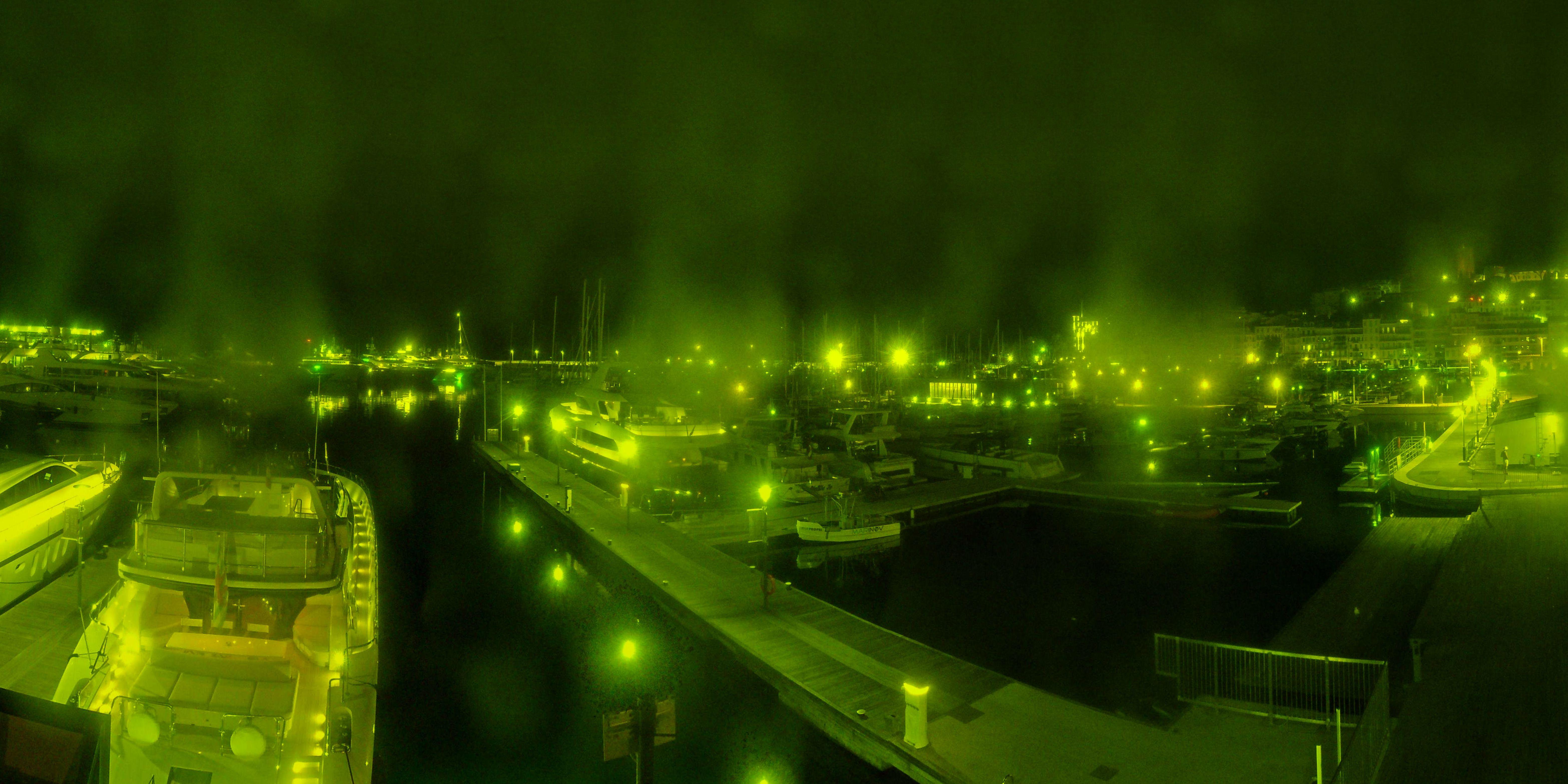 Cannes Di. 04:36