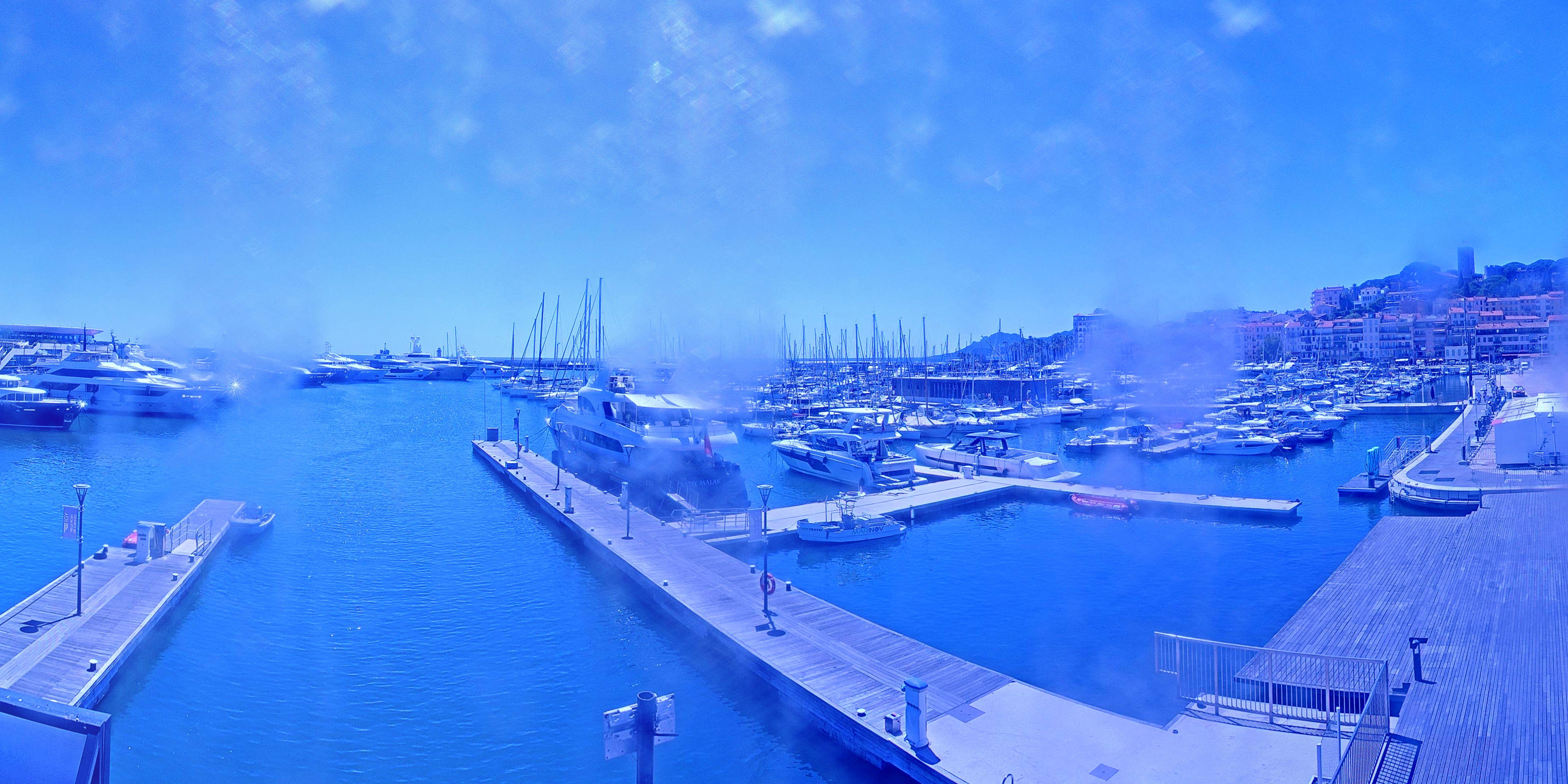 Cannes Di. 15:36