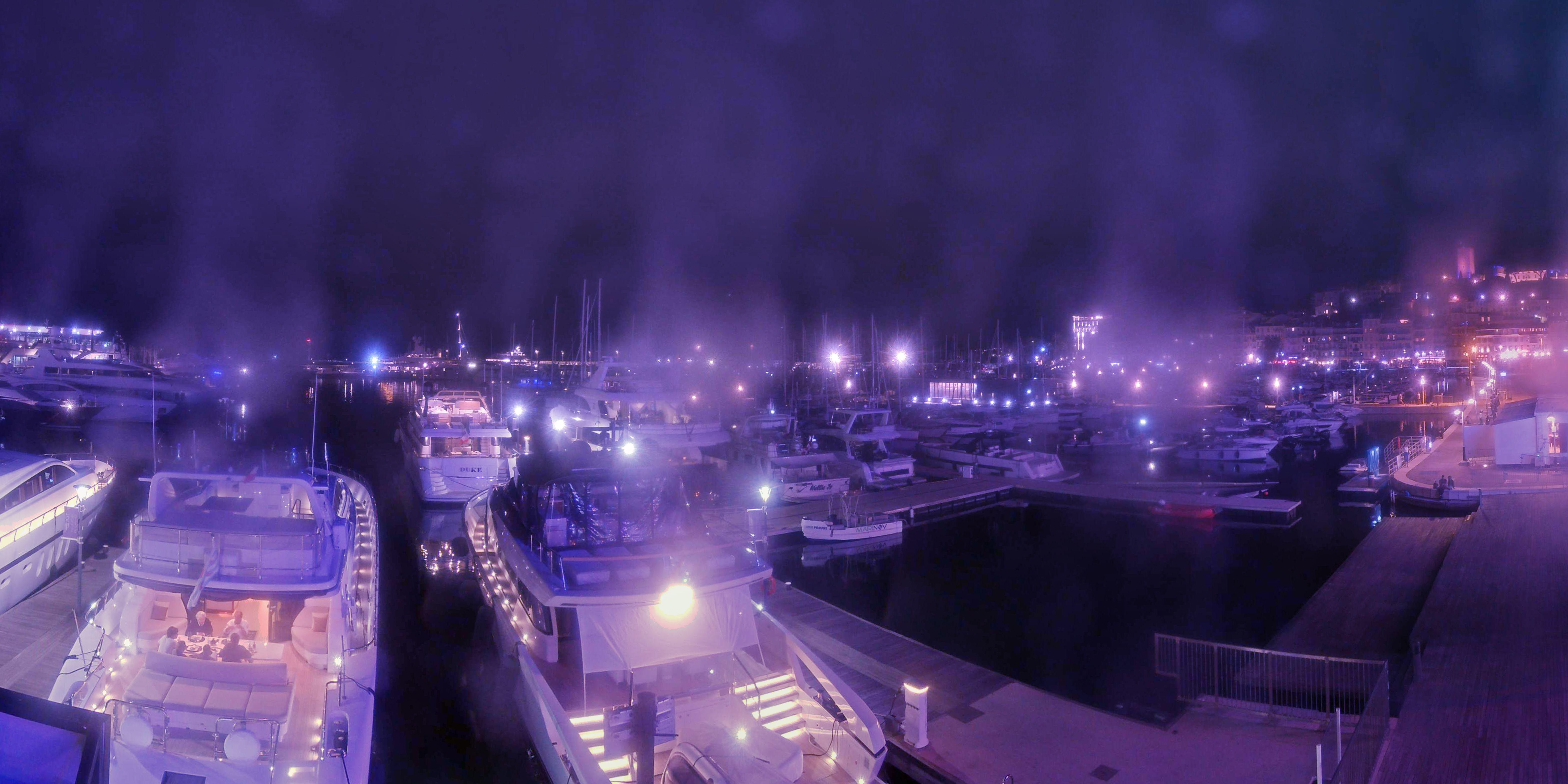 Cannes Di. 23:36