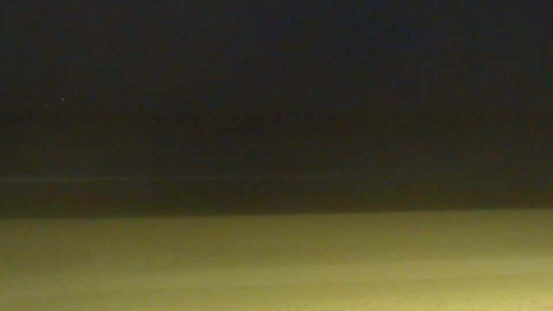 webcam carcavelos gajas 18