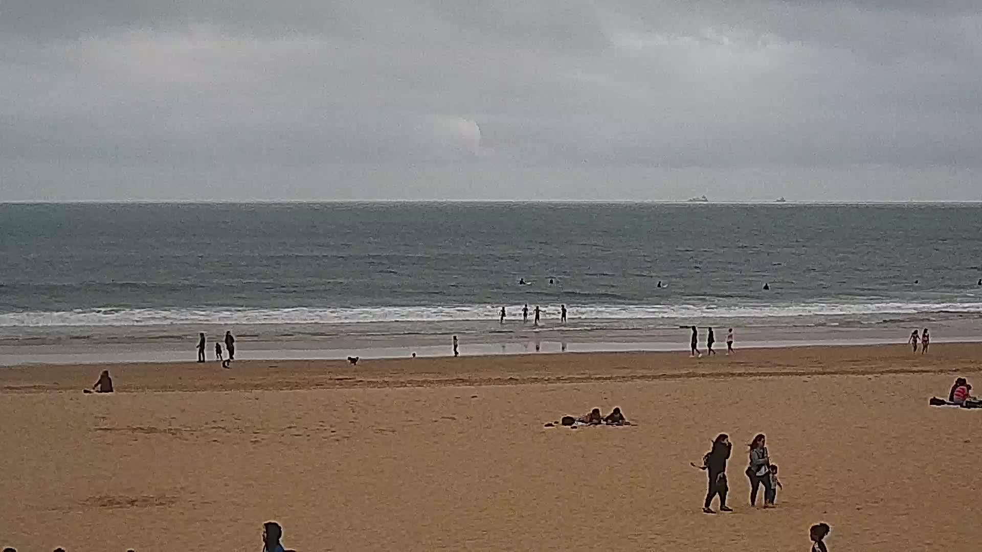 carcavelos webcam so conas