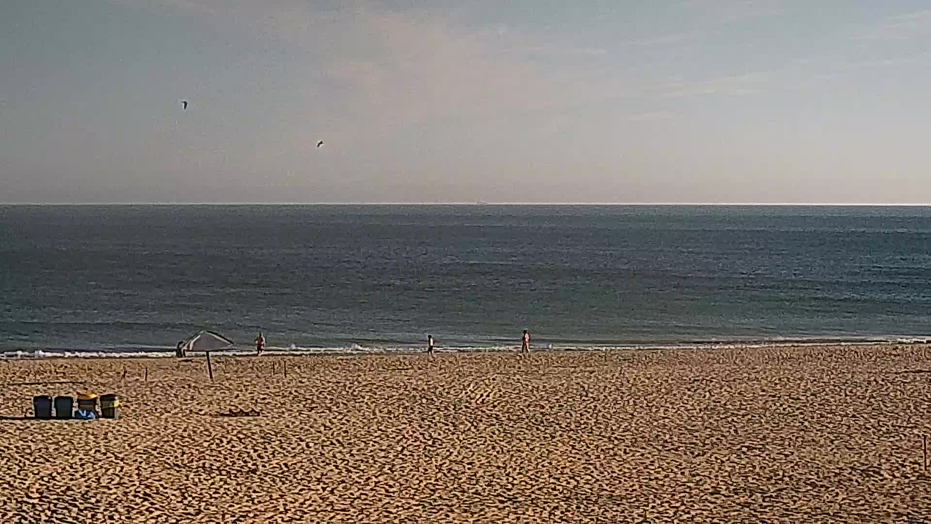 encontros pt carcavelos webcam