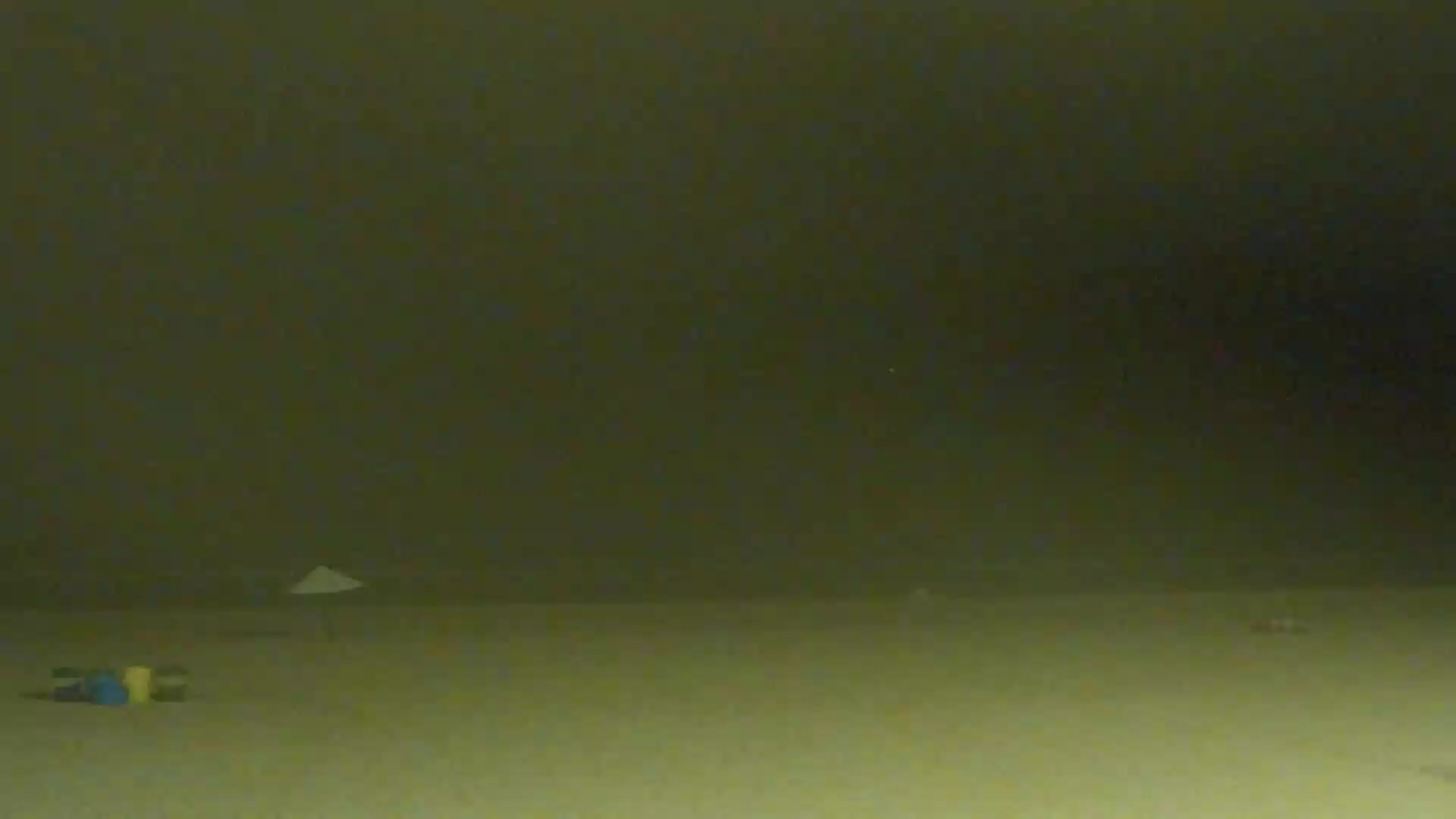 traveco webcam carcavelos
