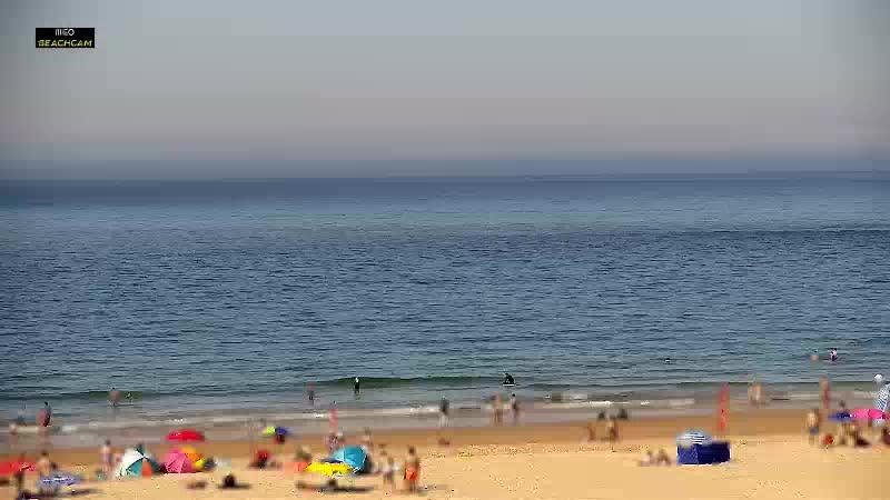tgatas porto carcavelos webcam