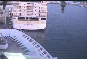Carnival Cruise Ship Cam Fitbudhacom - Cruise ship cam