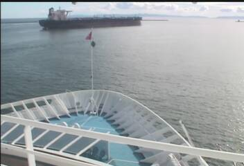 Webcam And Position Of The Carnival Imagination Carnival Cruise Lines