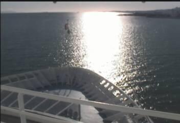Webcam E Posizione Attuale Della Carnival Imagination Carnival Cruise Lines