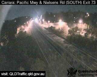 Australia queensland nerang webcam girl australian 8