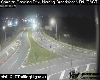 Australia queensland nerang webcam girl australian 6