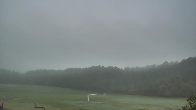 Cary, North Carolina Mon. 07:00