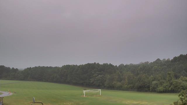 Cary, North Carolina Mon. 08:00