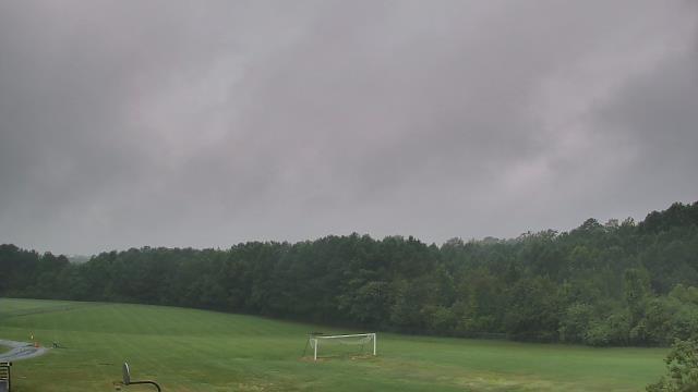 Cary, North Carolina Mon. 10:00