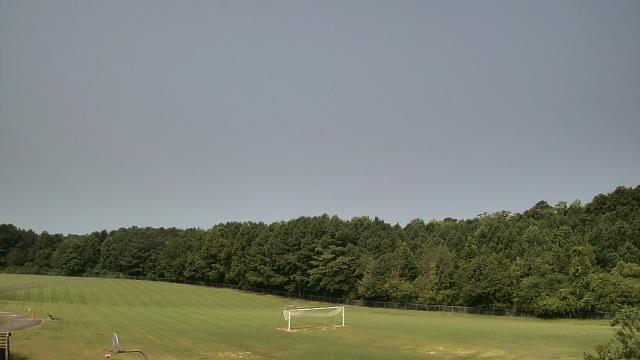 Cary, North Carolina Mon. 11:00