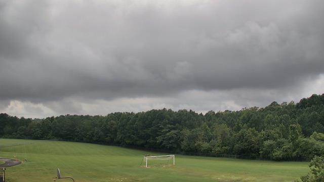 Cary, North Carolina Mon. 12:00