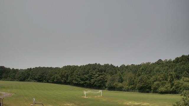 Cary, North Carolina Mon. 13:00
