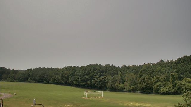 Cary, North Carolina Mon. 14:00