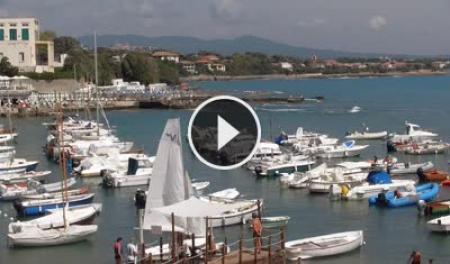 Bagno Conchiglia Castiglioncello : Webcam bagno la conchiglia castiglioncello: webcam bagno la