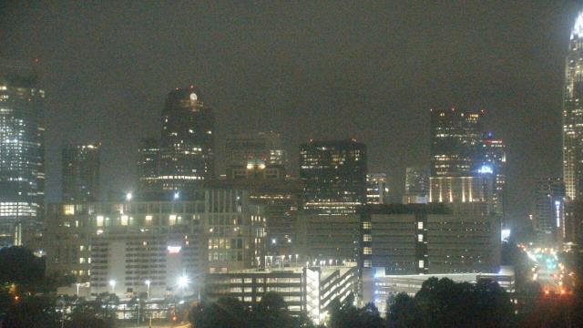 Charlotte, North Carolina Thu. 04:15