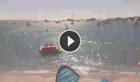 Chiclana de la Frontera Sun. 17:34