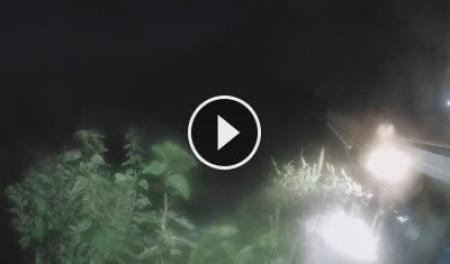 Chora Sfakion (Crete) Fri. 02:36