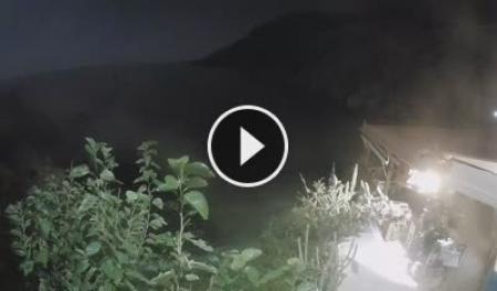 Chora Sfakion (Crete) Thu. 03:36
