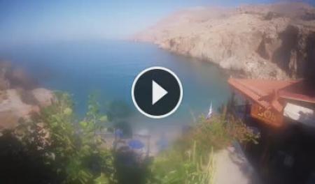 Chora Sfakion (Crete) Thu. 09:36