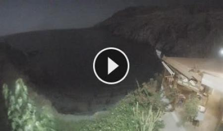 Chora Sfakion (Kreta) Sa. 02:35
